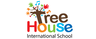 Tree House International School - Siem Reap
